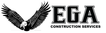 EGA Construction Services